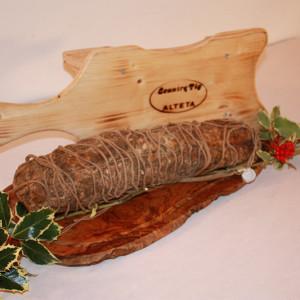lonza-contadina-2,5kg