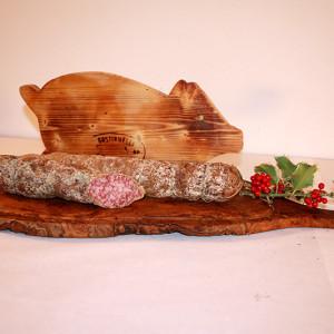 salame-morbido-su-budello-gentile-1.0kg