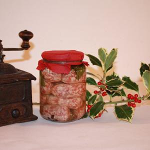 salsicce-sott'olio-grandi